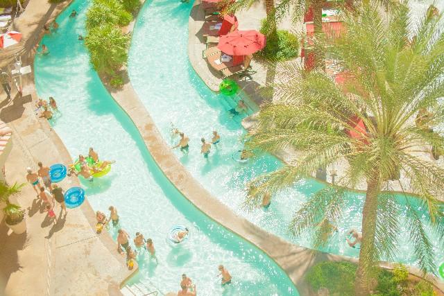 水遊びパンツ プール