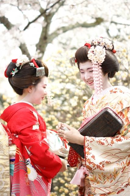 京都 お土産
