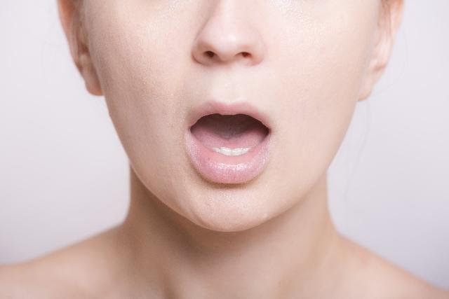 副鼻腔炎 膿 出し方
