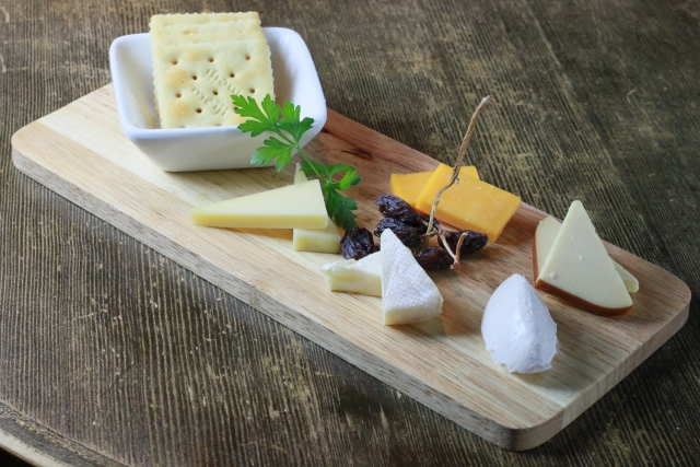 チーズ おすすめ