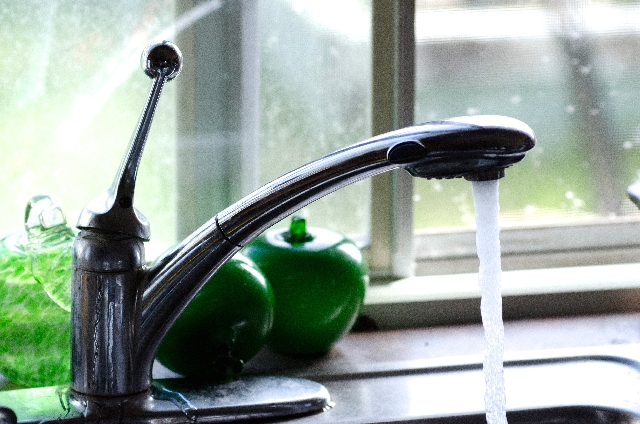 水道代 節約