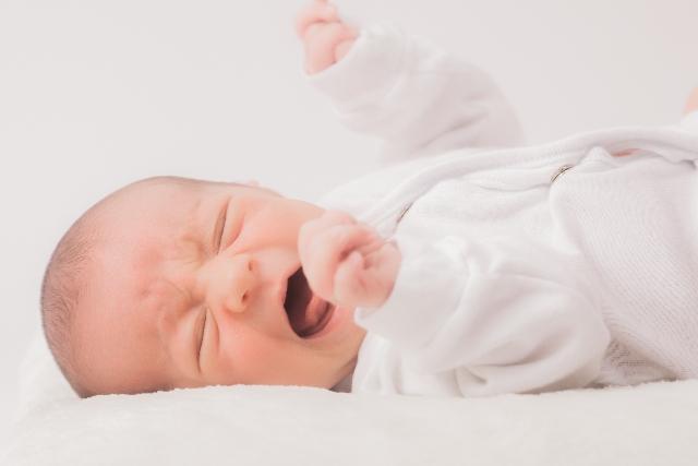 赤ちゃん 便秘 砂糖水